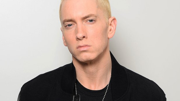 Eminem releases new album and offends widely as normal