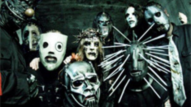 Slipknot's Clown might be retiring