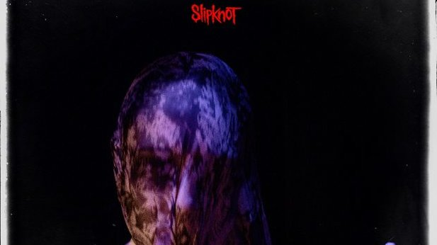 The new Slipknot song is here and masks are front and centre