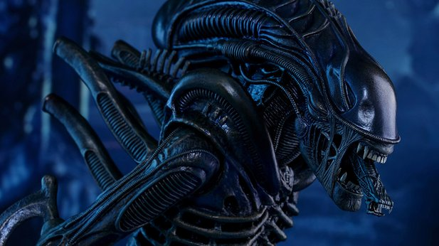 The Alien sequels are in jeopardy