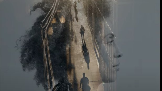 Martina Topley Bird returns with new album