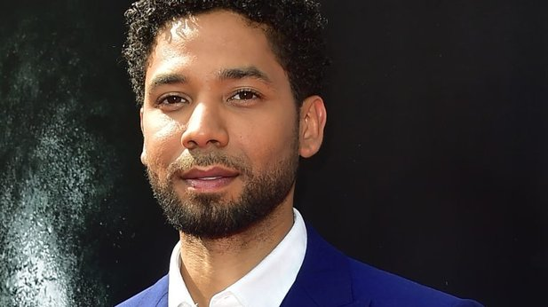 The Jussie Smollett Situation Deepens