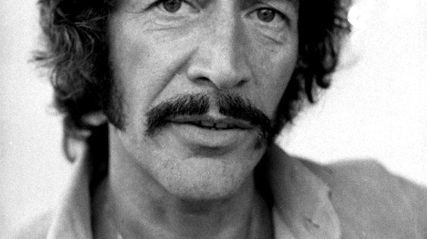 Peter Wyngarde has died