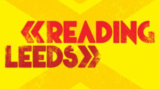 Reading and Leeds want to allow you to test your drugs