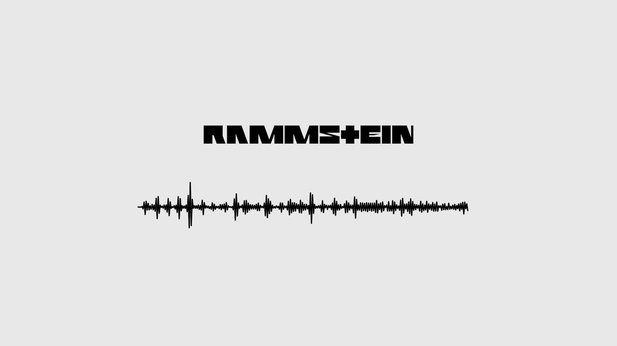 Rammstein tease something in London: presumably a gig