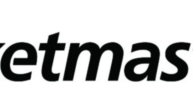 Ticketmaster to shut its resale sites