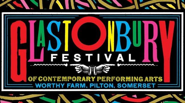 Transgressive to host 15th Birthday Party at Glastonbury
