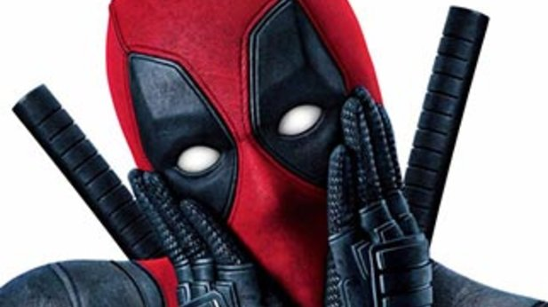 The new Deadpool trailer is awesome