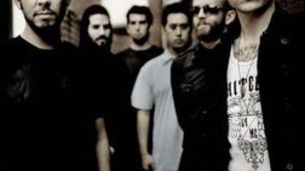 Linkin Park publish open letter to lost singer Chester Bennington