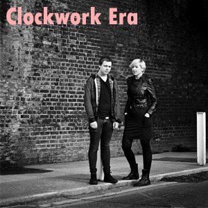 Clockwork Era