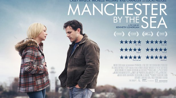 Creating a film score: Manchester By The Sea's composer provides insight