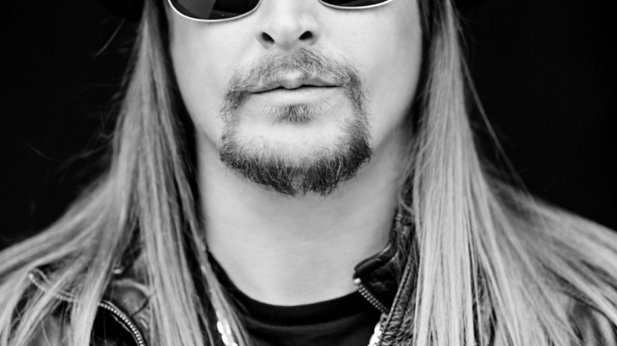 'Expert': Kid Rock will win a Senate seat unless he's 'caught in bed with a little boy'