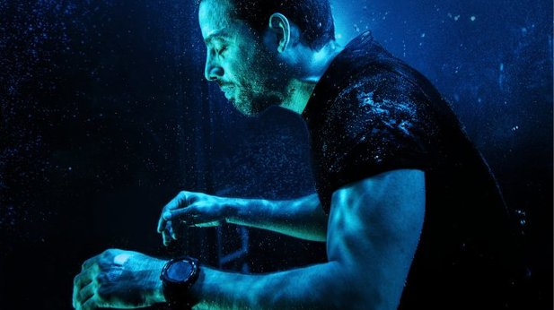 David Blaine announces first UK tour