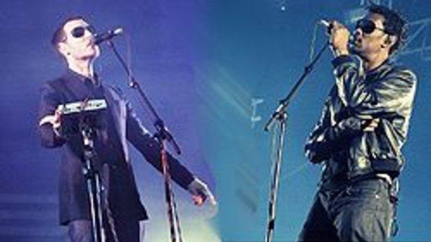 Massive Attack release new EP