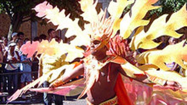 Notting Hill Carnival cancels 2021 festival but pledges alternatives