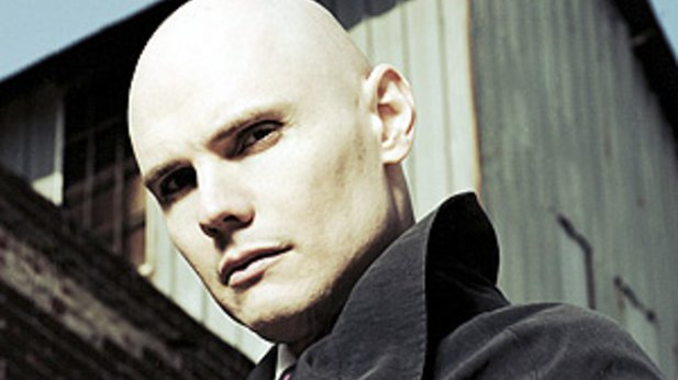 This Billy Corgan clip is legendary