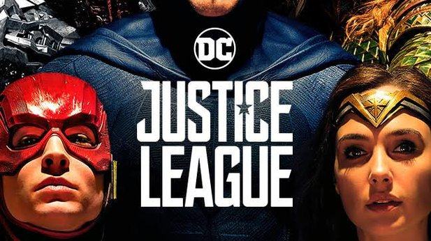 Ben Affleck and Gal Gadot call for Snyder Cut of Justice League
