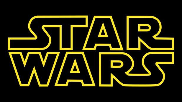 Disney pauses work on Star Wars spin-offs