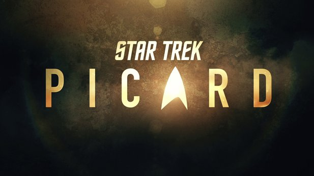 The Star Trek Picard spin off has a name