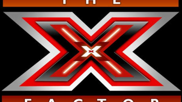 X Factor don't deny that all successful acts were invited by producers