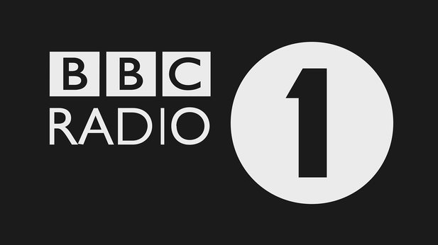 Radio 1 Big Weekend 2021 details