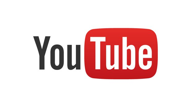Is YouTube declaring war on music fans?