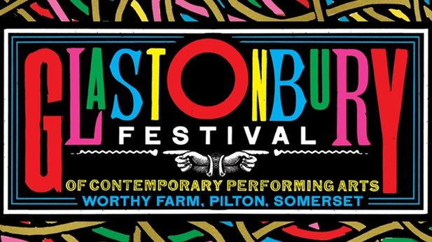Find a spare evening: the Glastonbury Emerging Talent list is here