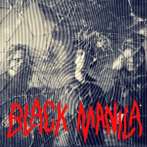 Black Manila