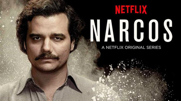 Netflix and Narcos have pissed off people you don't want to piss off: the Escobars