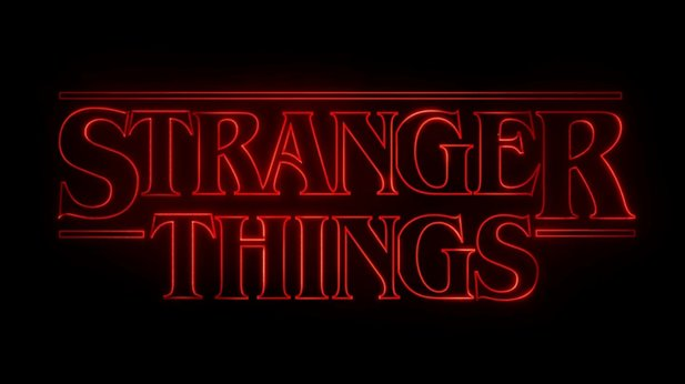 The Stranger Things season 3 trailer is here and it's awesome