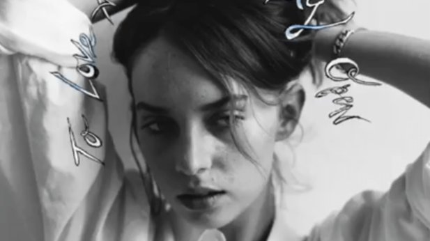 Maya Hawke is the latest Stranger Things star to release music
