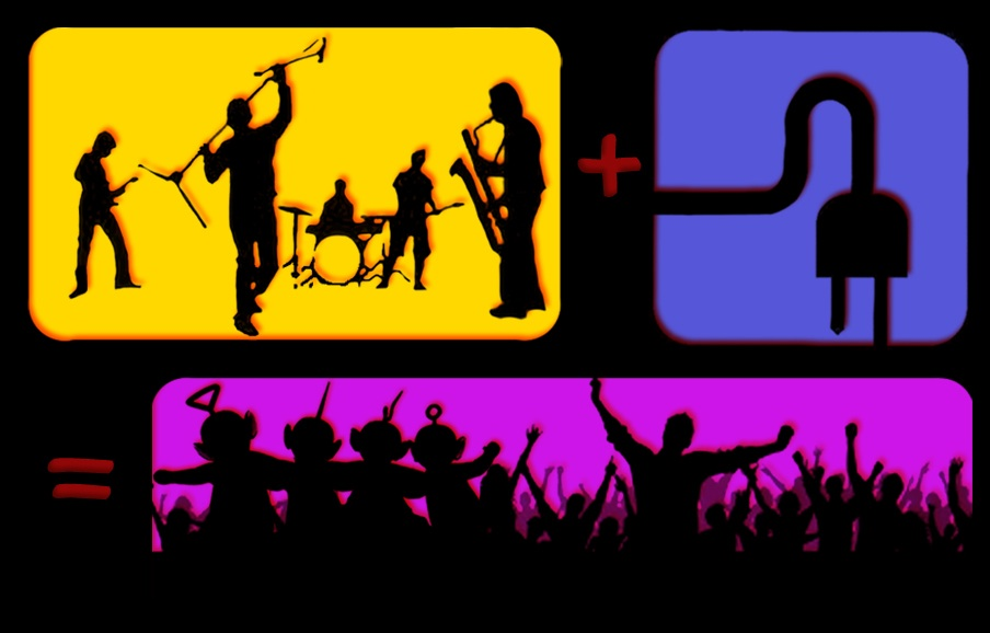 Marketing your music: radio pluggers
